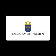 sweden embasy-01.png