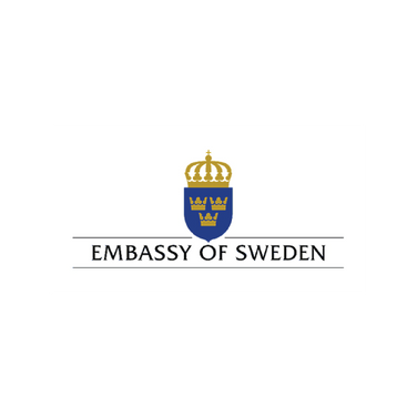 sweden embasy-01.png