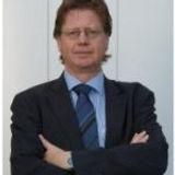 Paul-Powels-150x150.jpg