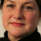 Simone-Baumann-.jpg