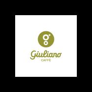 giuliano-01.png