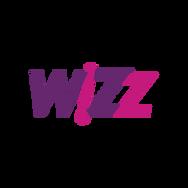 wizzair-01.png
