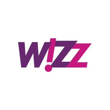 wizzair-01.png