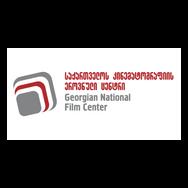 kino centri-01.png