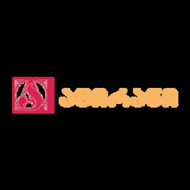 amirani-01.png