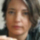 Ineke-Smits-150x150.jpg