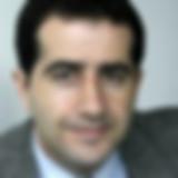 Kenan-Aliyev1-150x150.jpg