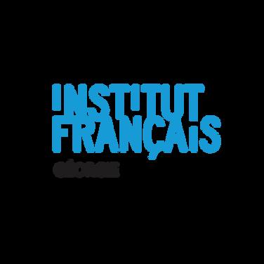 ფრანგული ინსტიტუტი-01.png