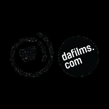 dafilms-01.png