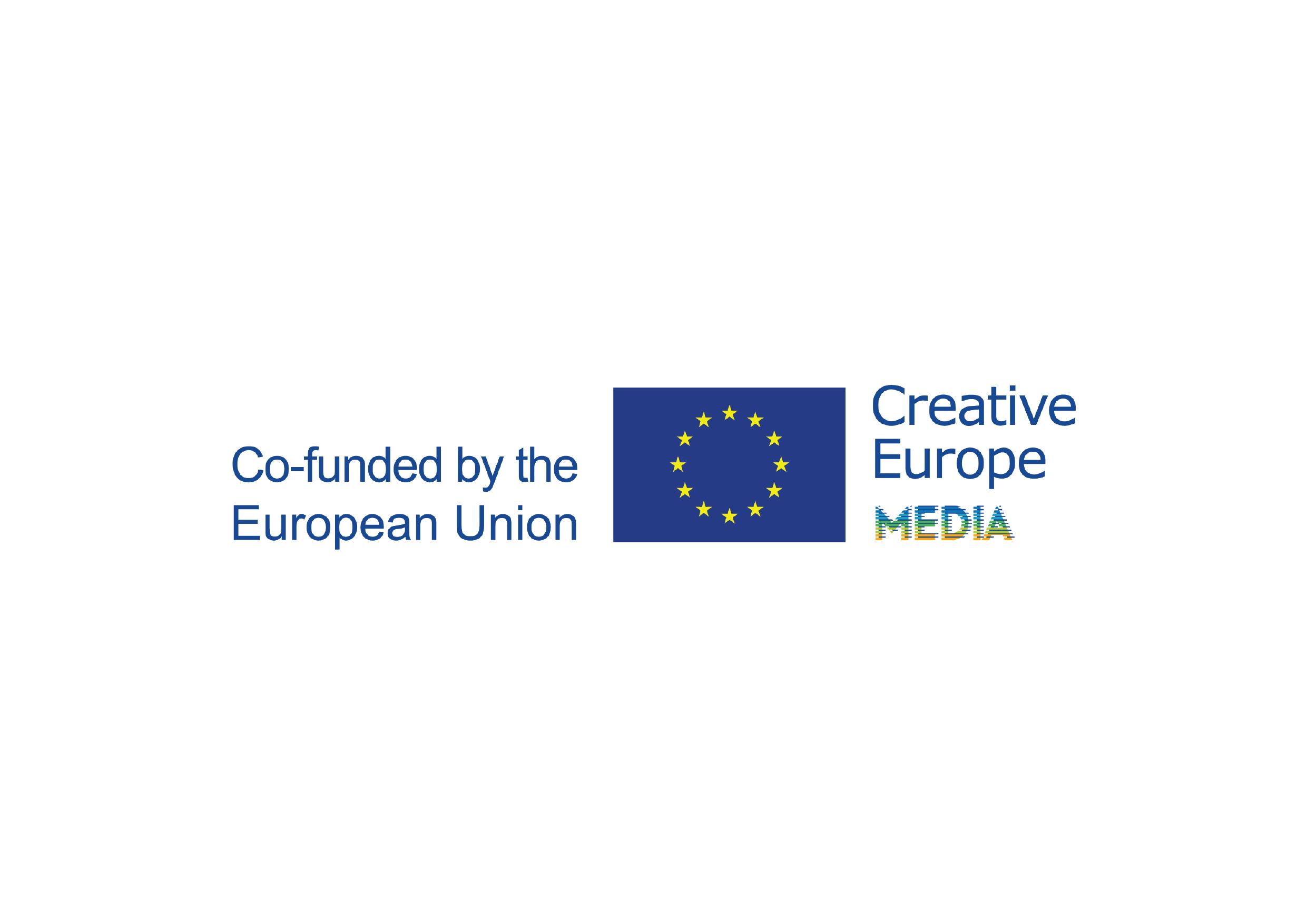 creative europe-01