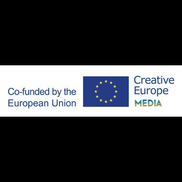 creative europe-01.png