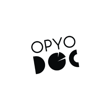 opyo doc-01.png