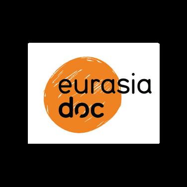 eurasia doc-01.png