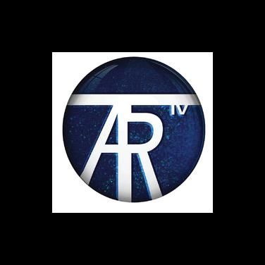 atr ragaca maxinji logo-01.png