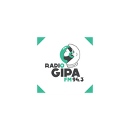 gipa radio-01.png