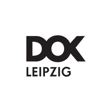 dok leipzig-01.png