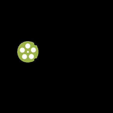 noosfera-01.png