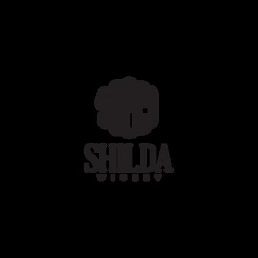 shilda-01.png