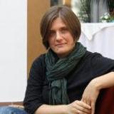 oksanasarkisova-photo-150x150.jpg