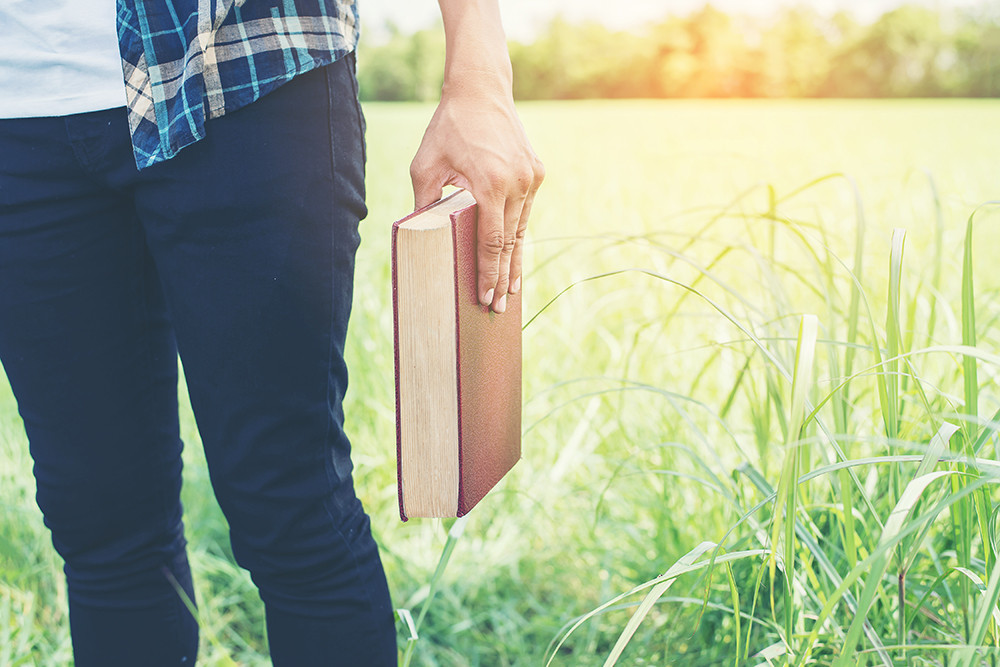 Taking The Frustration Out Of Learning To Read