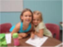 two kids reading copy.jpg