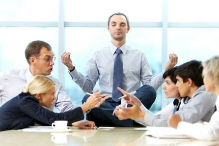 corporate-meditation-business-success-at