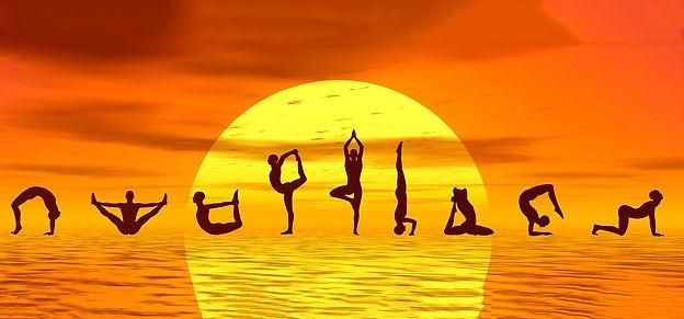 fall-yoga-header.jpg