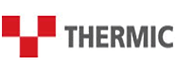 thermic.png