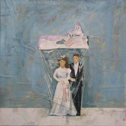 Untitled (wedding decoration).jpg