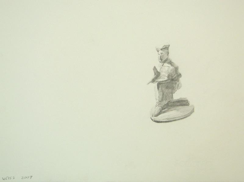 Soldier VII