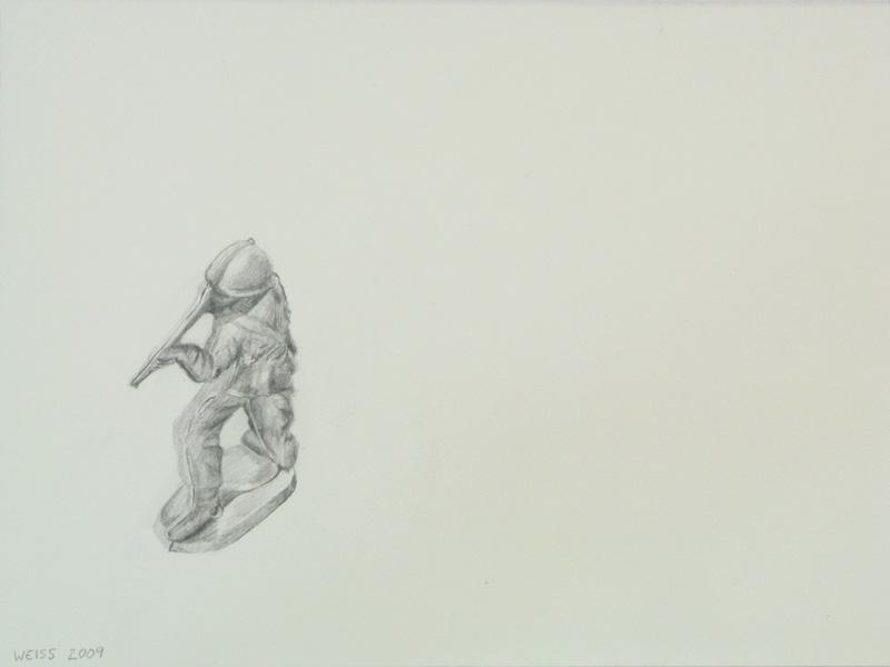 Soldier VIII