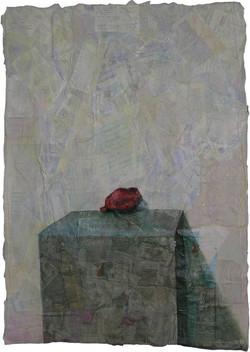 Untitled (pomegranate).jpg