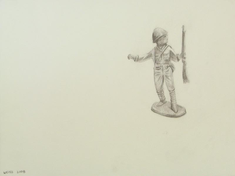 Soldier III
