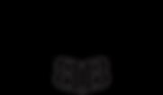 Barfotaböckers logotyp