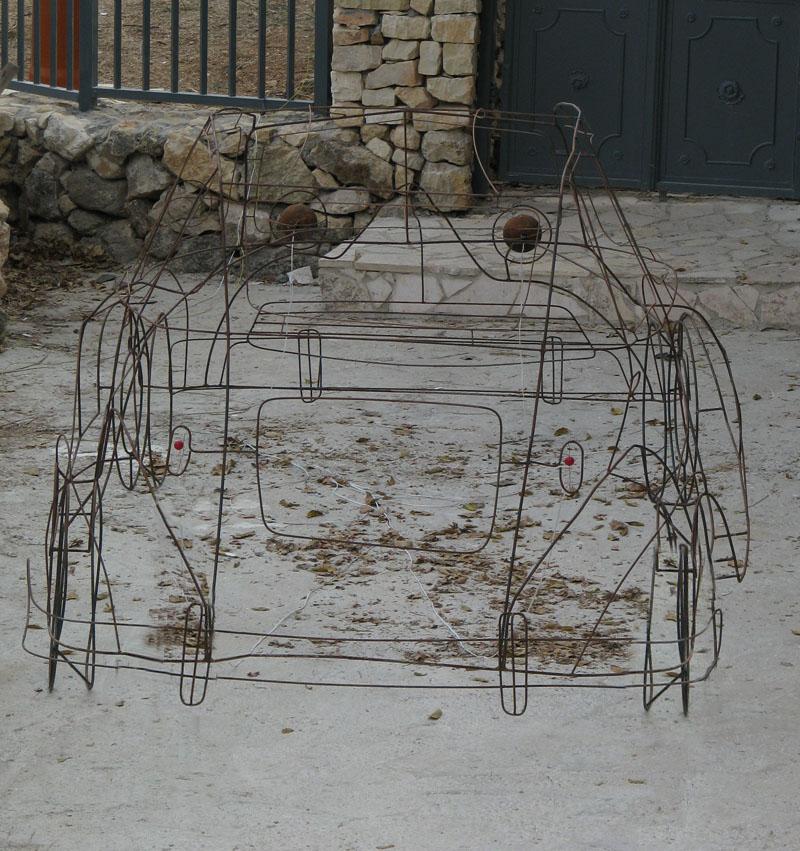 ghostcar4.jpg
