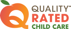 qualityratedcc-logo-color-rgb-2.png