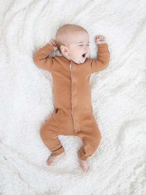 Emerson Baby Sleeper