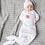 Thumbnail: Infant Gown