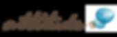 Logo Attitude Aqua - 121211.png
