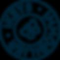 ikeys-Logos-12 fond 3.png