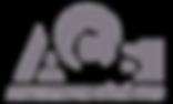 logo gris - copie.png