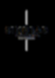 Sindbad Logo_Kitesurf & SUP.png