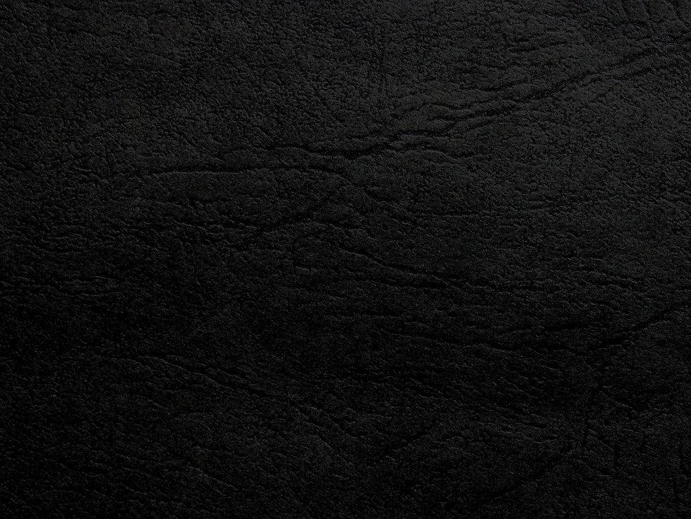 BLACKY.jpg