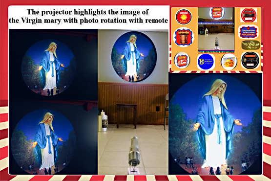 1 New Phototastic Collage.jpg