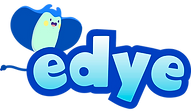 Logo_Edye.png