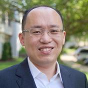 Dr. Qingfeng Li