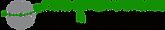 GmI Logo Standard web.png