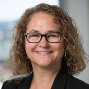 Nancy Edwards Molello, MSB