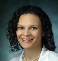 Dr. Rachel Thornton