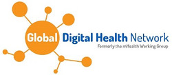 2019 Global Digital Health Forum